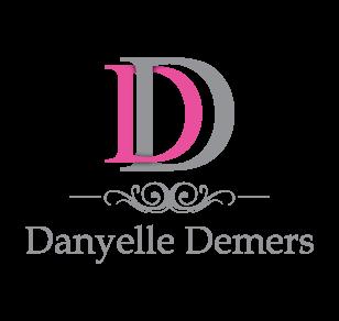 Danyelle Demers